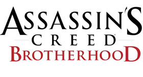 Assassin's Creed Brotherhood Guide