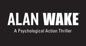 Alan Wake: The Signal Guide