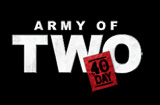 Army of Two: The 40th Day Guide