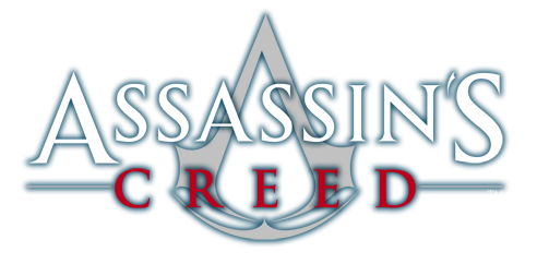 http://www.supercheats.com/guides/assassins-creed/assassinscreed-logo.png