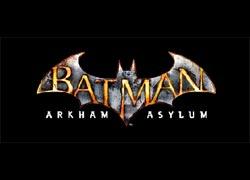 Batman: Arkham Asylum Guide