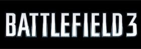 Battlefield 3 Guide