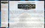 BioShock Guide