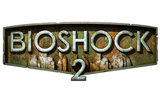 BioShock 2 Guide