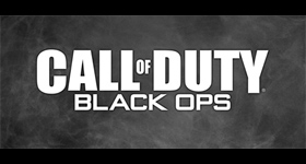 Call of Duty: Black Ops - Escalation Guide