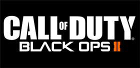 Call Of Duty: Black Ops 2 Guide