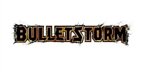 Bulletstorm Guide