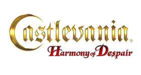 Castlevania: Harmony of Despair Guide