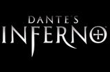 Dante's Inferno Guide