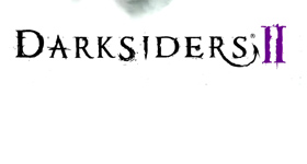 Darksiders 2 Guide