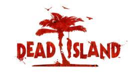 Dead Island Guide