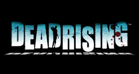 Dead Rising 2 Guide