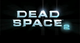 Dead Space 2 Guide