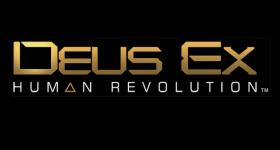 Deus Ex: Human Revolution Guide