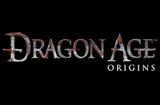 Dragon Age: Origins - Golems of Amgarrak Guide
