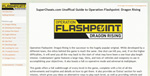 Operation Flashpoint: Dragon Rising Guide