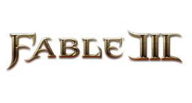 Fable III Guide