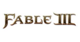 Fable III Guide