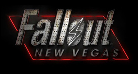 Fallout: New Vegas Guide