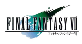 Final Fantasy VII Guide