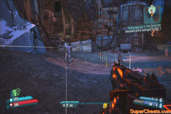 Gibbed save editor borderlands 2 weapon slots - Online