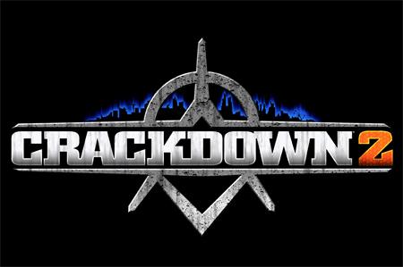 Crackdown ENDING Spoilers IGN Boards