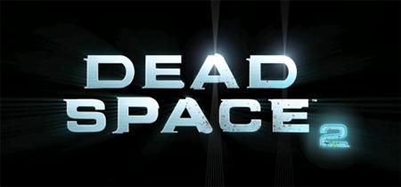 [Massive] Dead Space 2 - walkthrough - NextGenUpdate