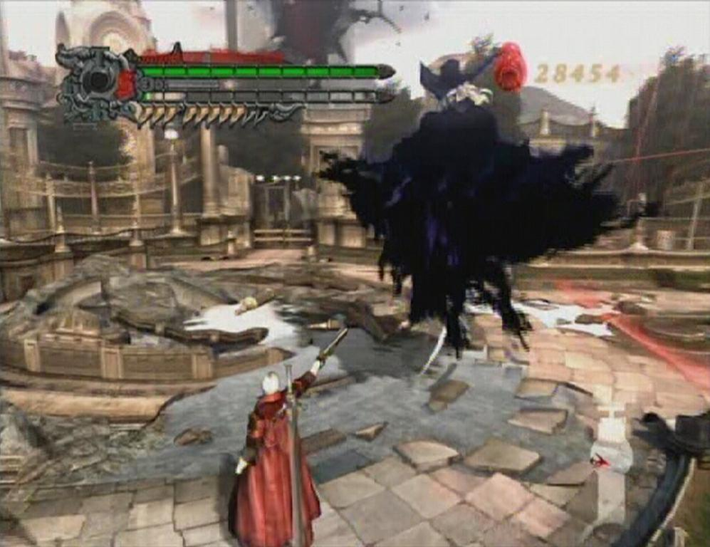 http://www.supercheats.com/guides/files/guid/devil-may-cry-4/17-faust.jpg