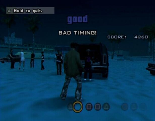 - OG Loc's Missions - Grand Theft Auto: San Andreas Guide