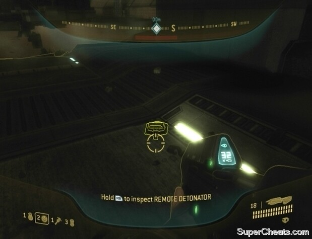 What Halo Game Had The Best Shield And Health Mechanics
