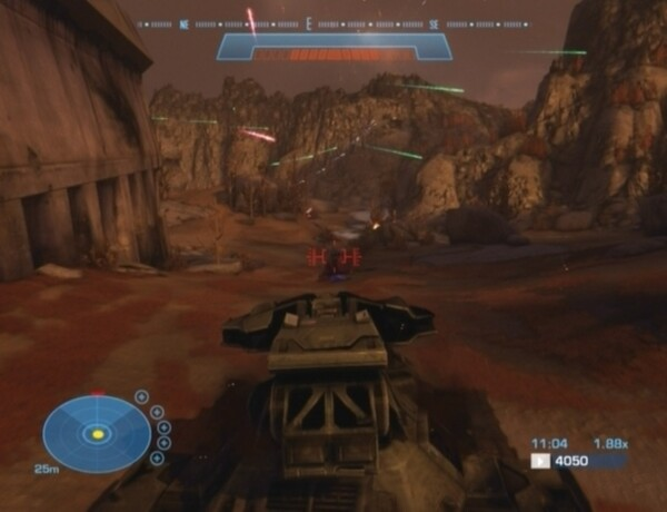 halo reach matchmaking cheats Halo 3 cheats halo 3 cheats, codes, achievements,  these tips are best used in matchmaking  on halo before you.