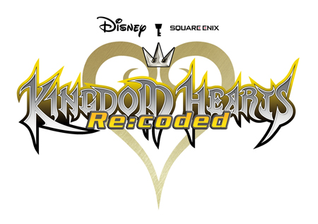 Kingdom Hearts: Recoded Guide by swaggers for SuperCheats.com