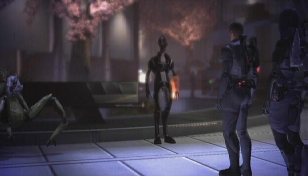 mass effect assignments View your custom ryders created in mass effect: andromeda, share them with your friends, and choose one to use on your next playthrough.