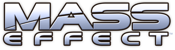 ������� Mass Effect (2009-2011) [Lossless RePack,�����​��/���������​�,Action (Shooter)/ RPG / 3D / 3rd Person] �� R.G. Catalyst