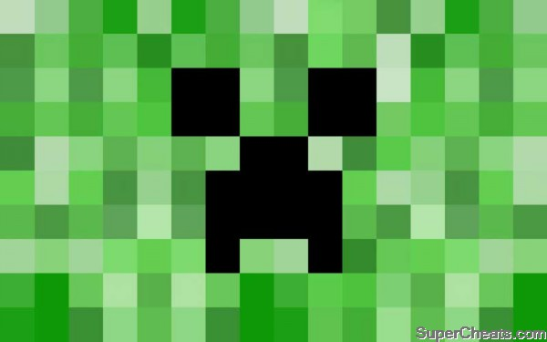 P01 creeper - Free Game Cheats