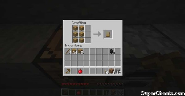 How To Place Signs On Doors In Minecraft