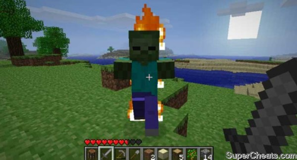 The mobs of minecraft minecraft of giving the player food poisoning if they eat it is nonetheless an excellent food to use in taming wolves who will not get food poisoning from it ccuart Gallery