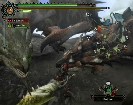 button hunt 3 cheats boss encounter addon