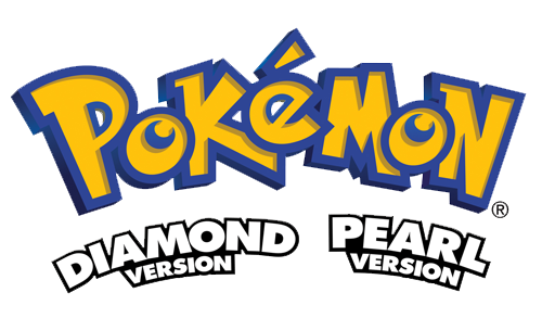 Introduction Pokemon Diamond Guide
