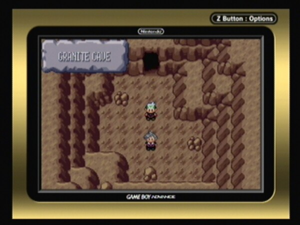 Pokemon emerald questions gameboy advance questions and answers for