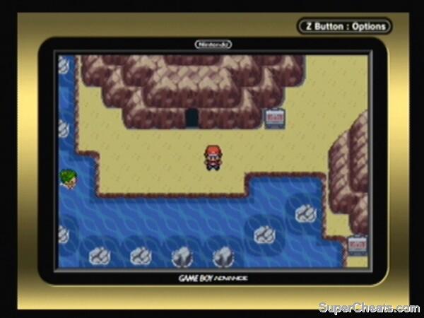 nintendo8.com - classic Nintendo 8-bit games online!  Gameboy games 1.