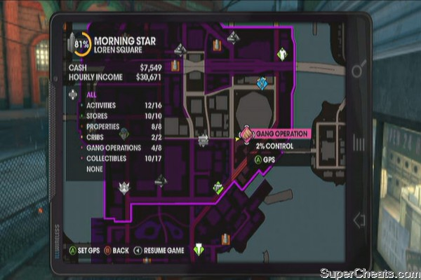11-21-2011_28 Saints Row Map Store Locations on saints row third map, saints row 4 map, cds all saints row 1 map, saints row iv map collectables, saints row 2 clothes, saints row 3 interactive map, saints row 2 clothing locations, saints row 3 map of everything, saints row 2 location museum gift shop, saints row 3 map locations, saints row 2 location mod shops, saints row 4 hidden store, saints row tag location map, rollers saints row 1 map, saints row 2 maps printable,