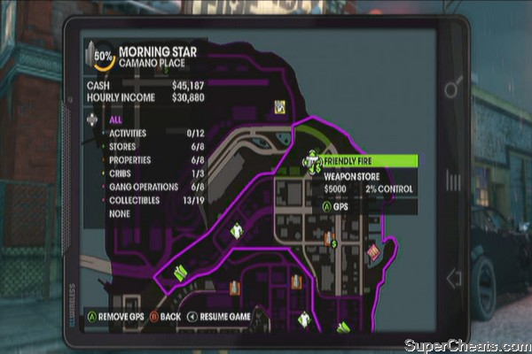 helicopter cheats for saints row the third with Saints Row 3 Store Locations on Henry Steel Mills Takeover Locations together with Saintsbook Assassinations moreover Saints Row 3 All Cheats Cheat Codes Xbox360ps3 Video a7816de34 in addition Ho Ing moreover Saintsrowcheatscodes.