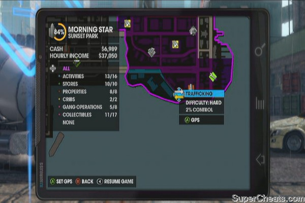 saints row 3 cheats for helicopters with Sunset Park Takeover Locations on Sunset Park Takeover Locations likewise QWj8yQ3TB5E also Just Cause 3s Map  pared To Gta V further Saints Row Cheats Premium desbe additionally 67602 Saints Row 3 Cyber Smg Emissive V101.