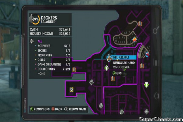 Saints row 2 clothing stores – Clothes stores on saints row tag map, saints row 2 money cheat, saints row 2 city, saints row 2 secrets, saints row 2 clothes, saints row 2 ps3 dlc, saints row 2 barrio tag location, saints row 2 dlc vehicles, saints row 2 hitman locations, saints row 2 house locations, saints row the third activities map, saints row 2 ultor police, saints row 2 outfits, saints row 2 artwork, saints row 2 cheats ps3, saints row 2 collectibles, saints row 2 angel tattoo, saints row 2 stunt jumps locations, saints row 2 vehicle list,