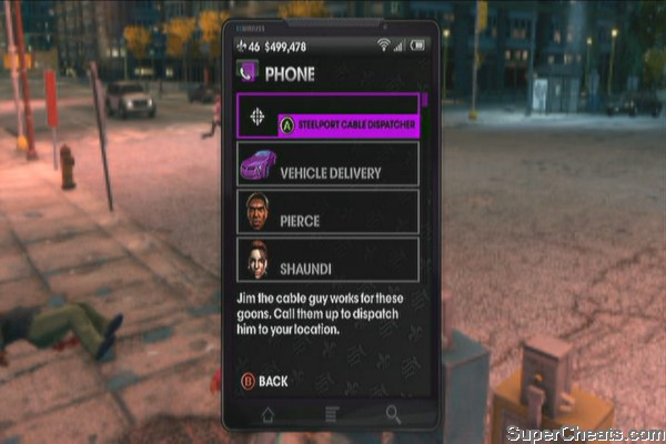 helicopter cheats for saints row the third with Saintsbook Assassinations on Henry Steel Mills Takeover Locations together with Saintsbook Assassinations moreover Saints Row 3 All Cheats Cheat Codes Xbox360ps3 Video a7816de34 in addition Ho Ing moreover Saintsrowcheatscodes.