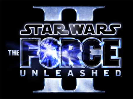 The Force Unleashed Cheats Xbox 360