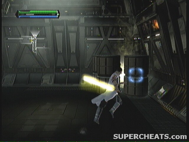 The Empirical Star Wars The Force Unleashed Guide
