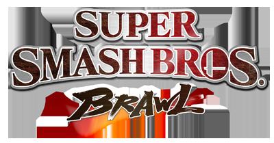 http://www.supercheats.com/guides/files/guid/super-smash-bros-brawl/logo.png