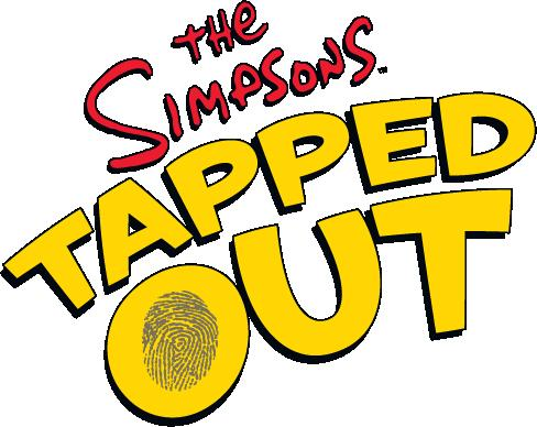 The Simpsons: Tapped Out Unofficial Guide by CM Boots-Faubert for